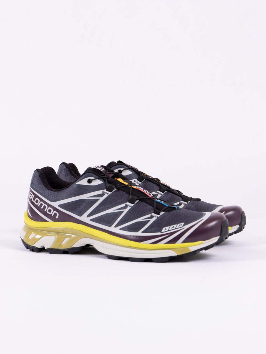 India Ink/Lunar Rock/Mave XT–6 Softground Lt Adv