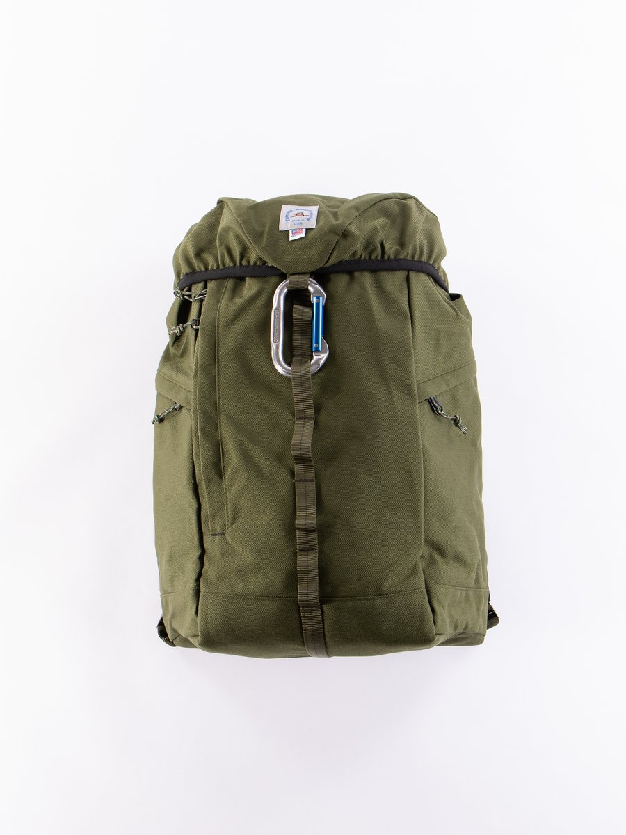 Moss Large Climb Pack