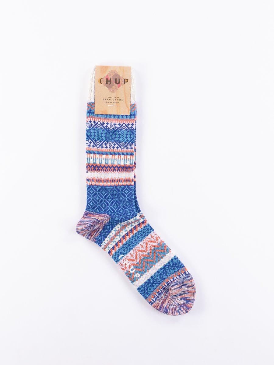 Pearl Jarvi Socks