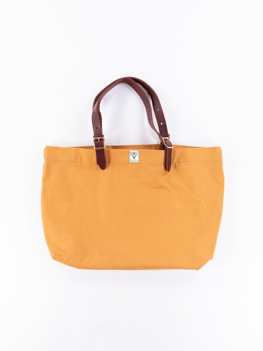 Sunforger Classic Canal Park Tote