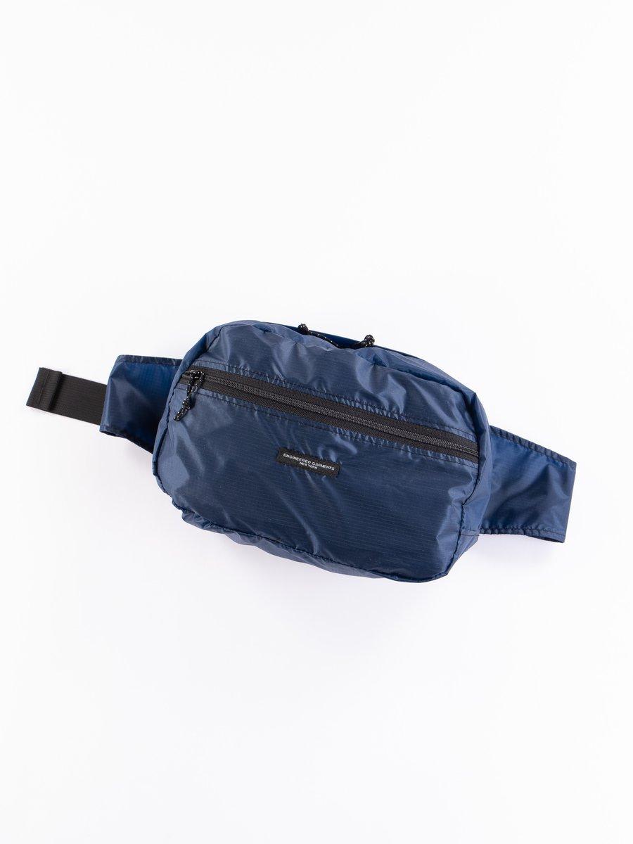 Navy UL Waistpack