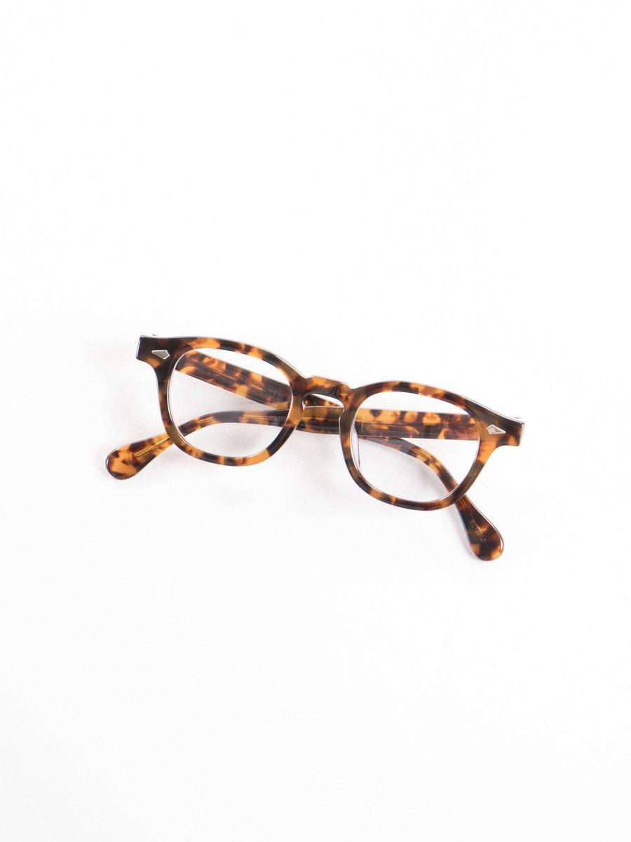 Tortoise AR Optical Frame