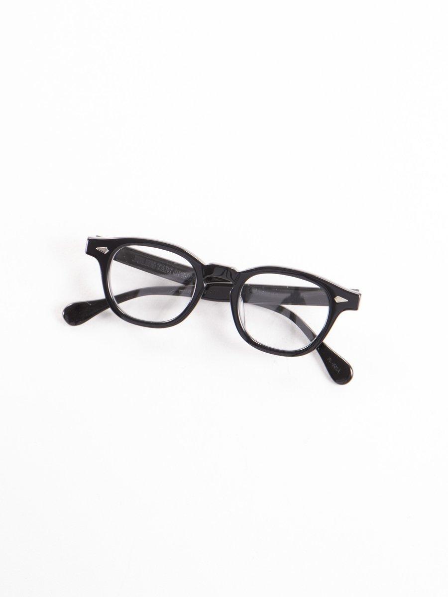 Black AR Optical Frame