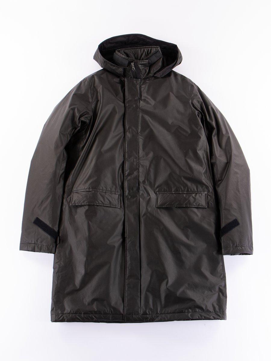 J46–FO 2L Gore–Tex Infinium Climashield Jacket