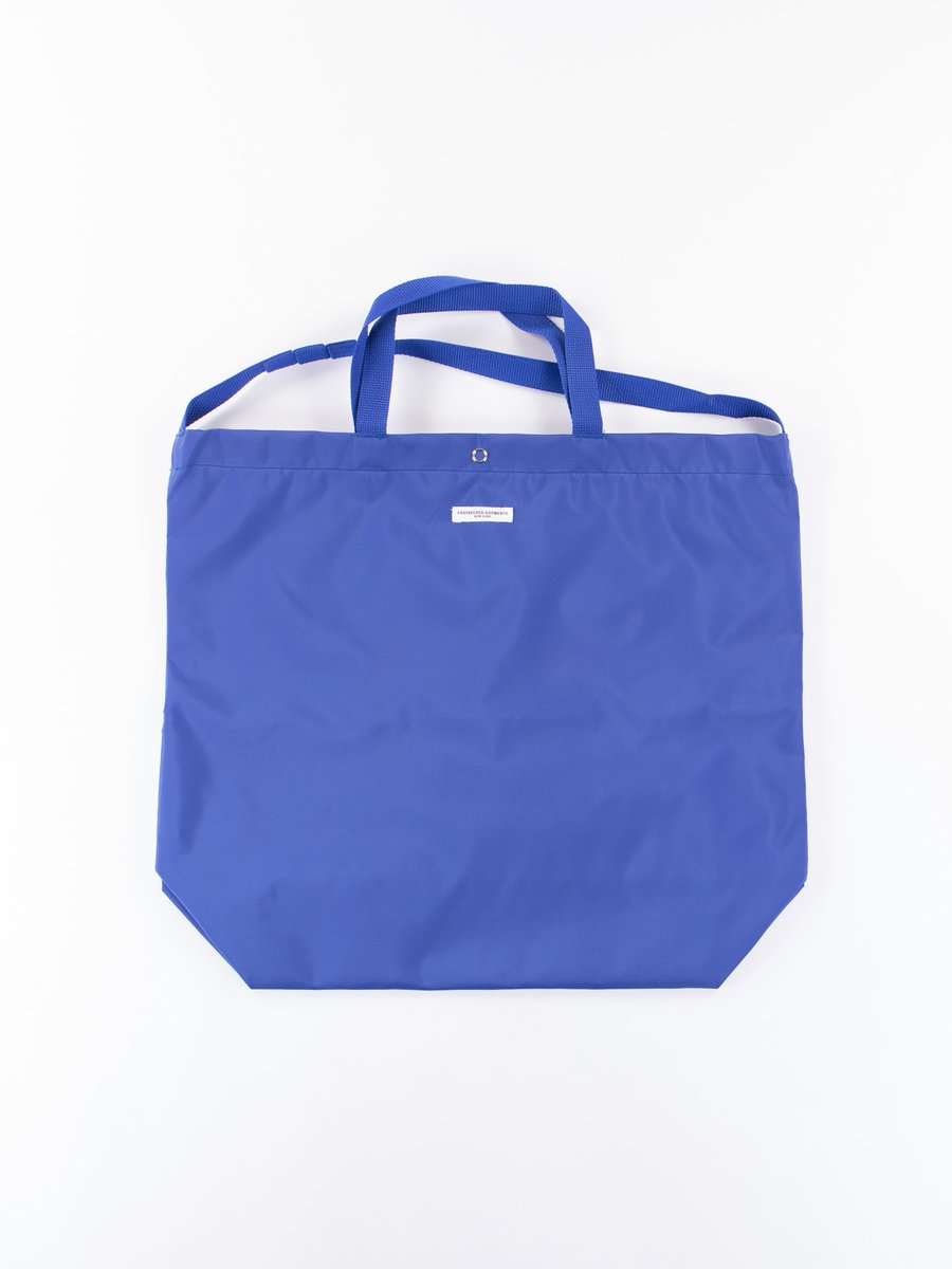 Royal Pack Cloth Carry All Tote