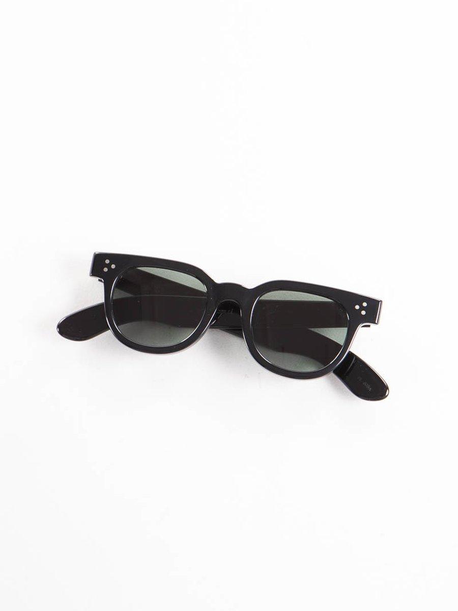 Black/G–15 FDR Sunglasses