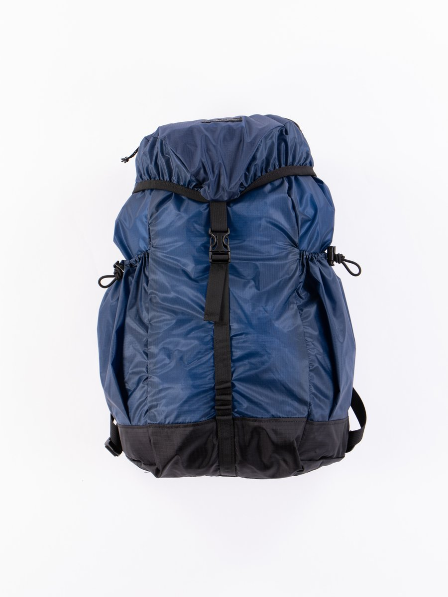 Navy UL Backpack