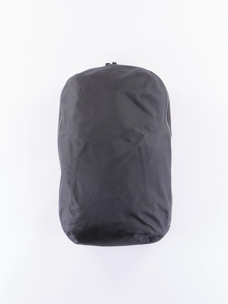Black Nomin Pack
