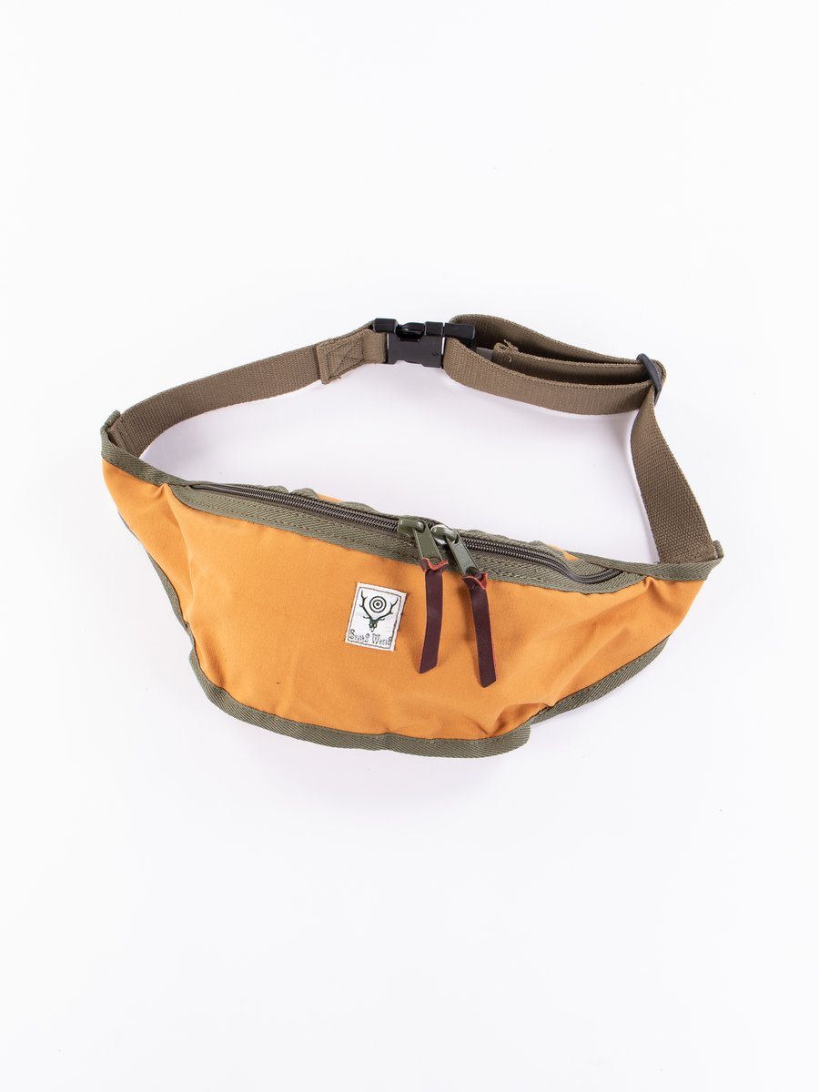 Sunforger Medium Fanny Pack