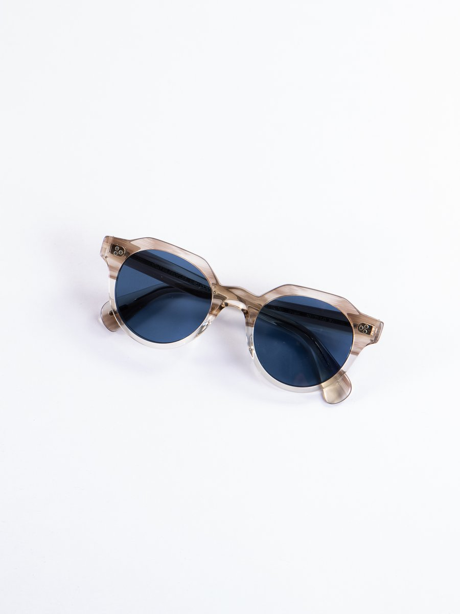 Military VSB Irven Sunglasses
