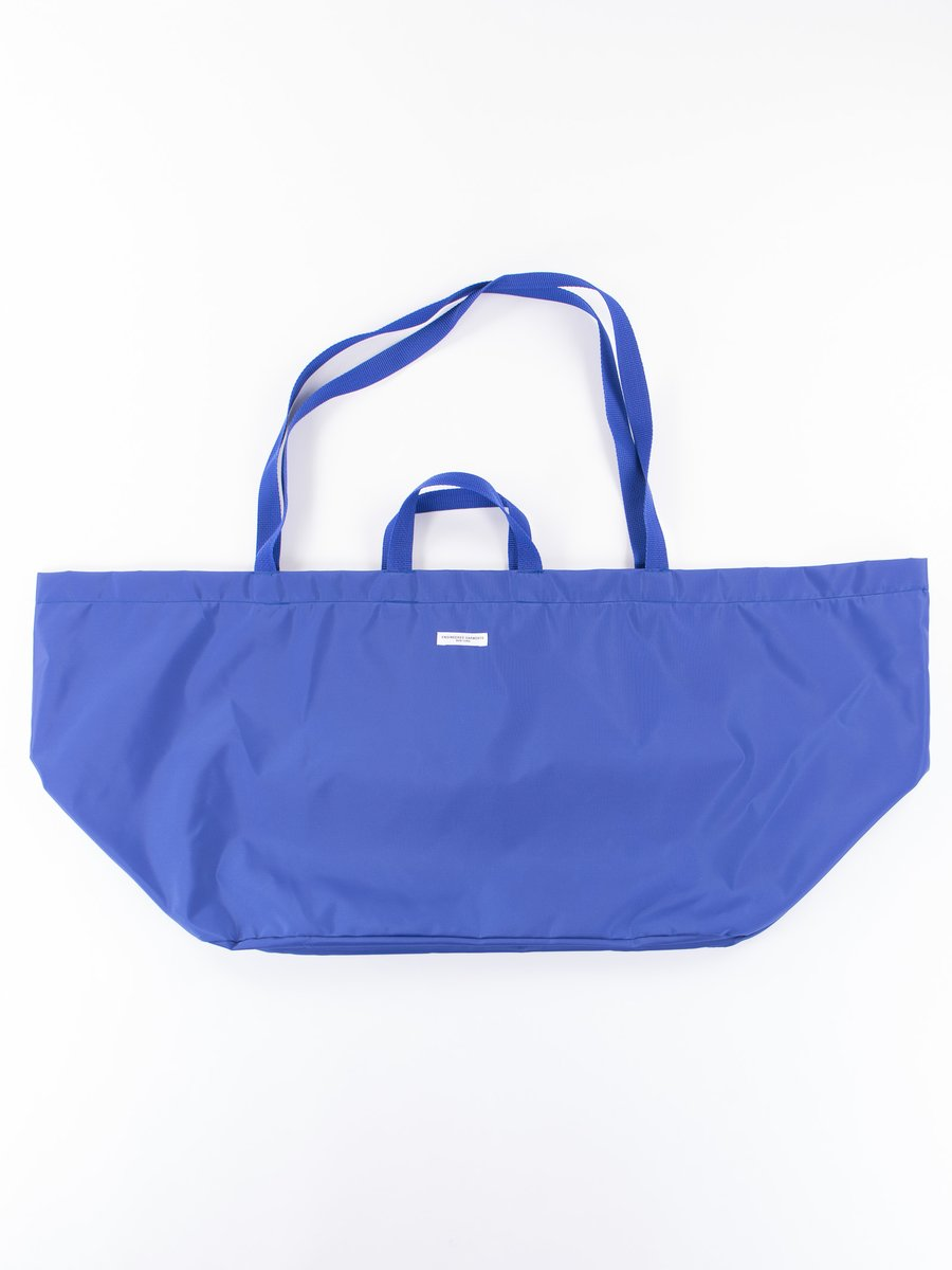 Royal Pack Cloth Weekend Bag