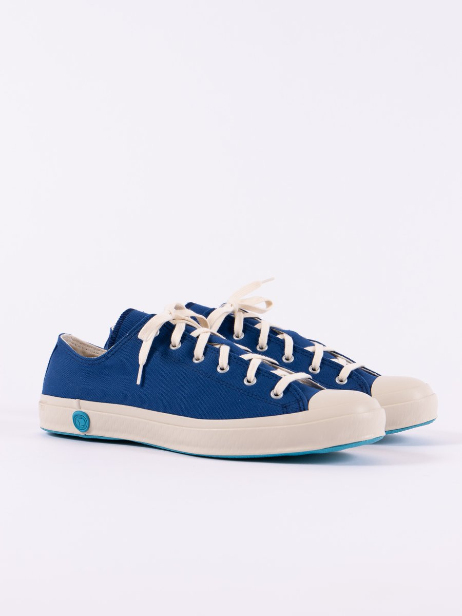 Navy 01JP Low Trainer