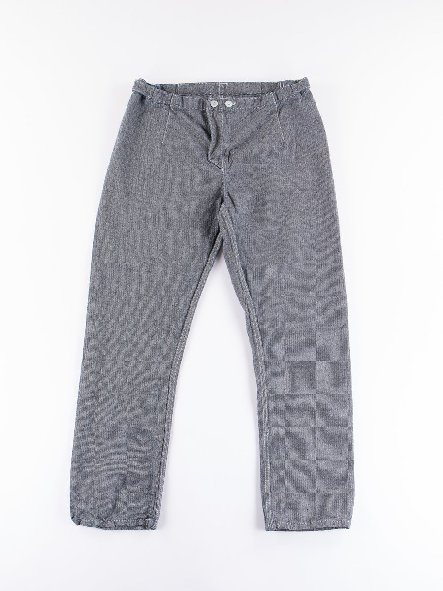 Rinse Wash Fitted Pyjama Trousers