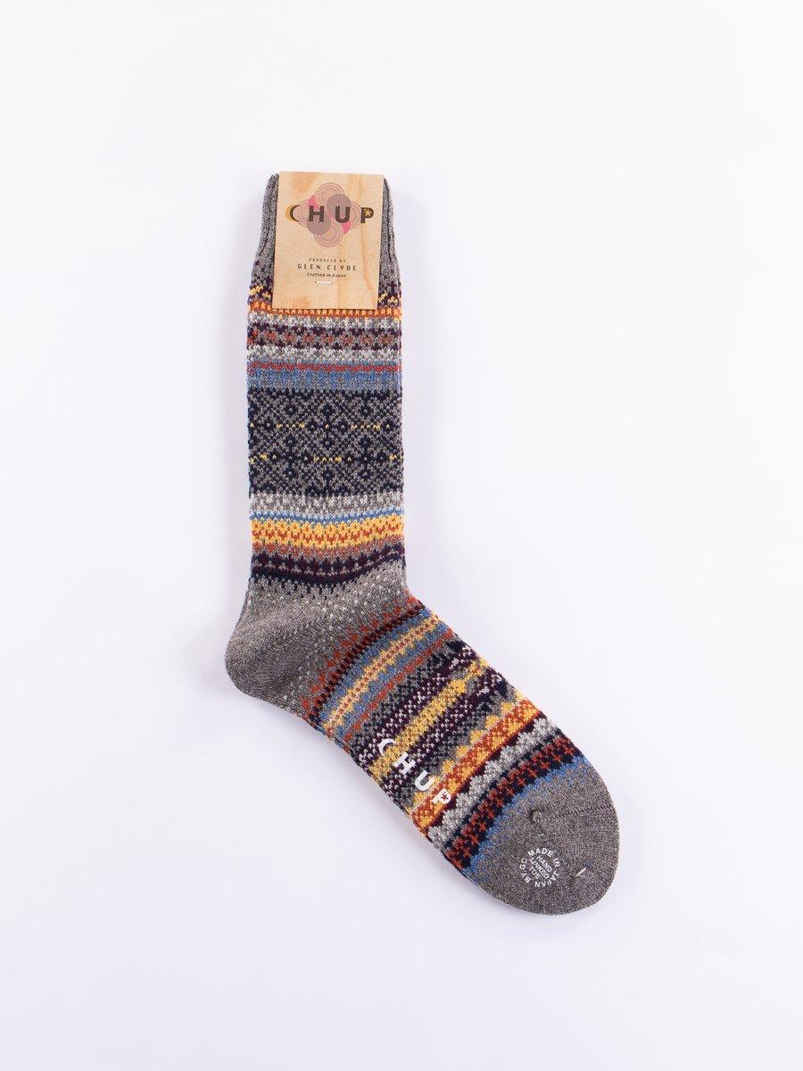 Hazelwood Lampa Socks