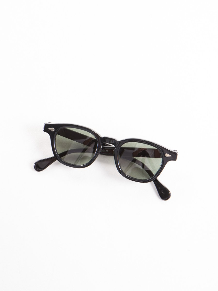 Black/G–15 AR Sunglasses
