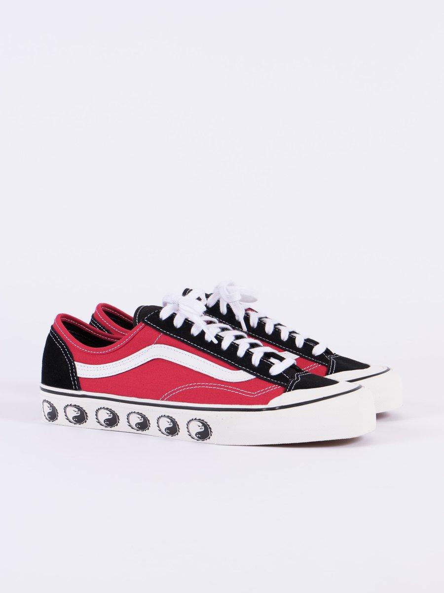Dane Reynolds Style 36 Decon SF Shoe