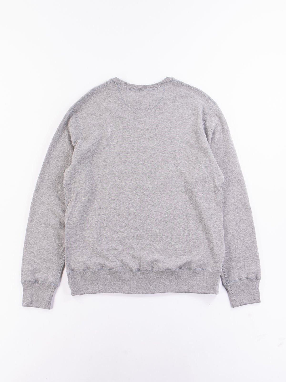 GR7 Pullover Crew - Image 4