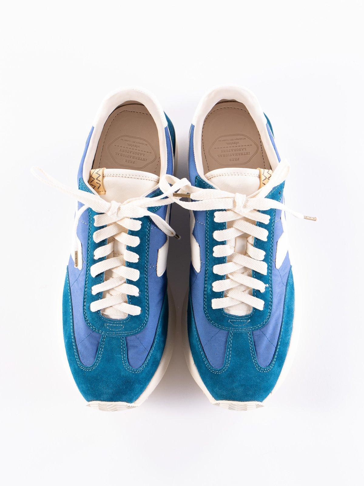 Blue FKT Runner - Image 6