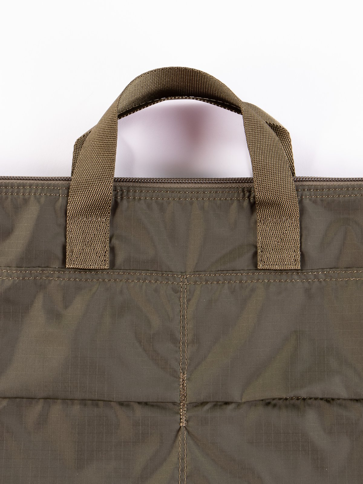 Olive Drab Flex 2Way Helmet Bag - Image 3