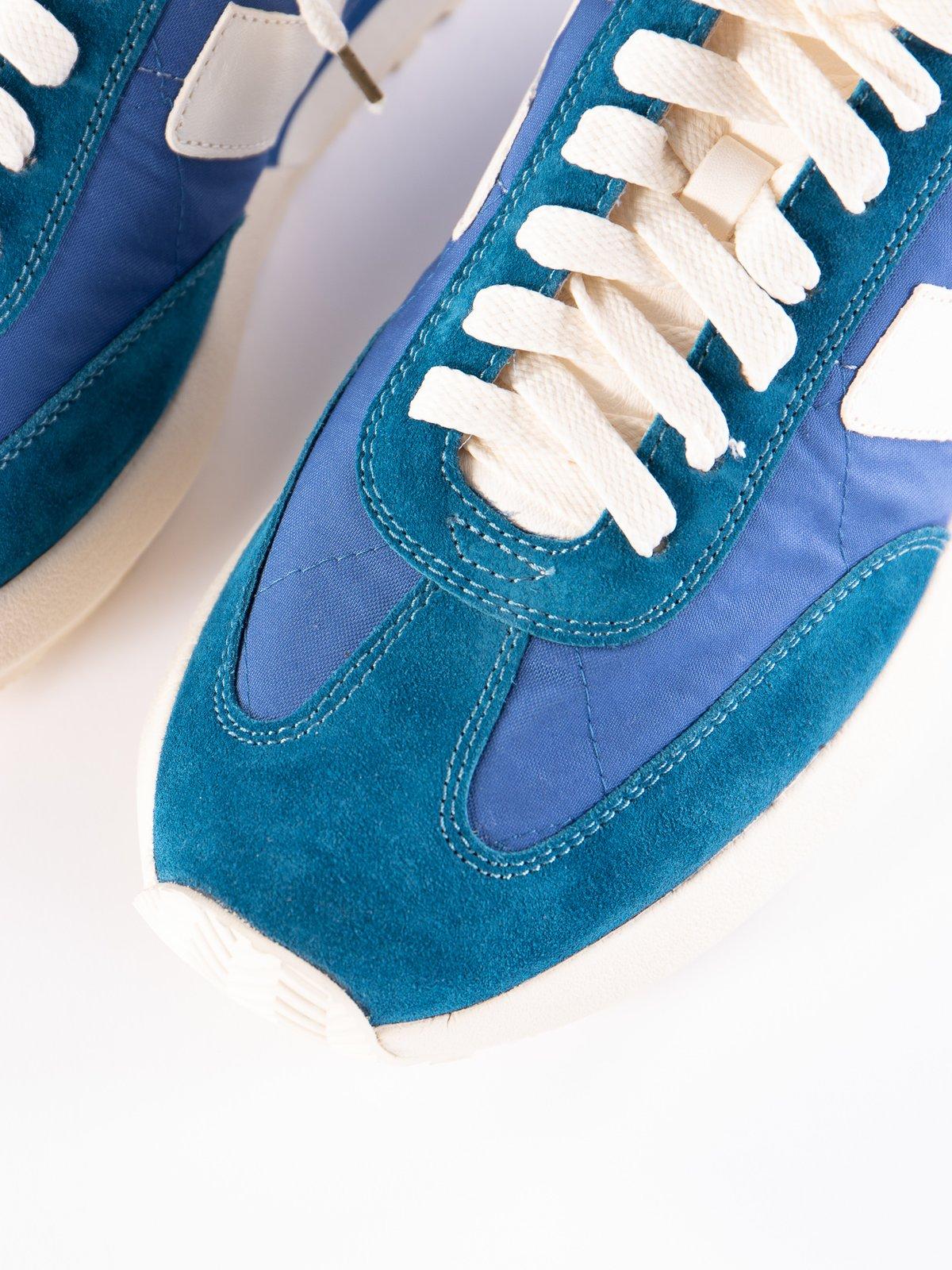 Blue FKT Runner - Image 3