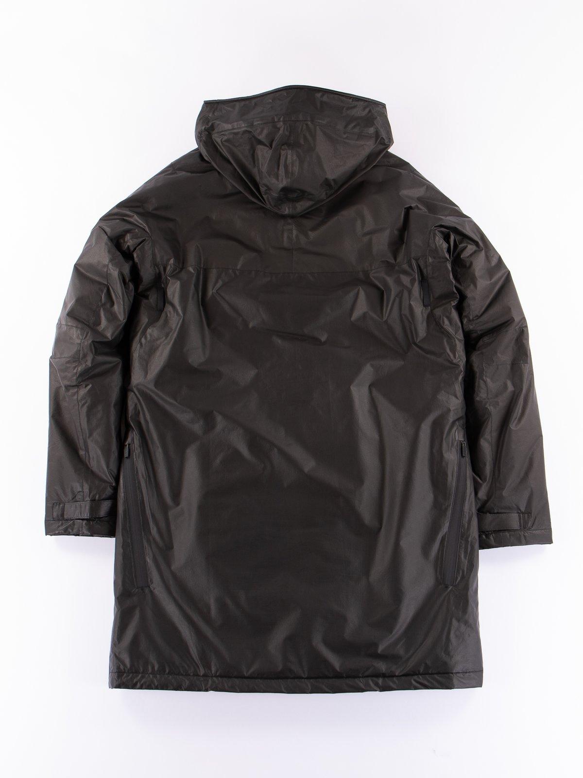 J46–FO 2L Gore–Tex Infinium Climashield Jacket - Image 2