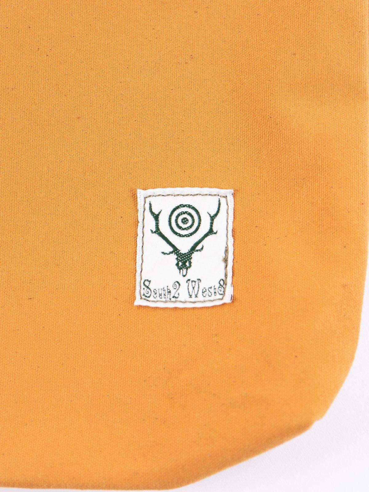Suntan Sunforger Book Pack - Image 2