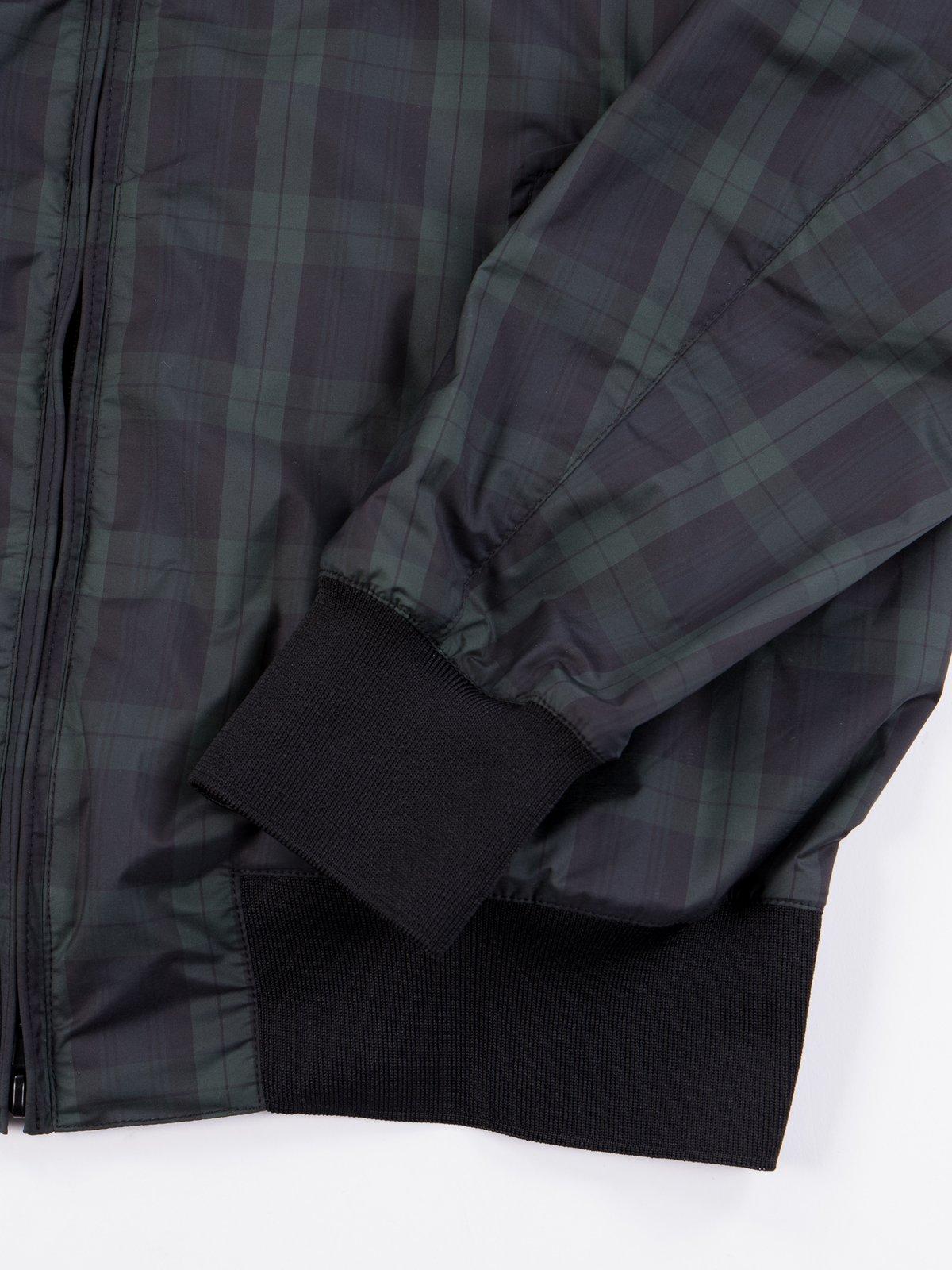 Blackwatch G9 EG Jacket - Image 4
