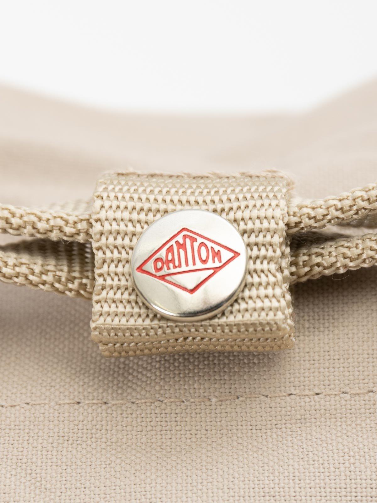 UTILITY BAG BEIGE - Image 4