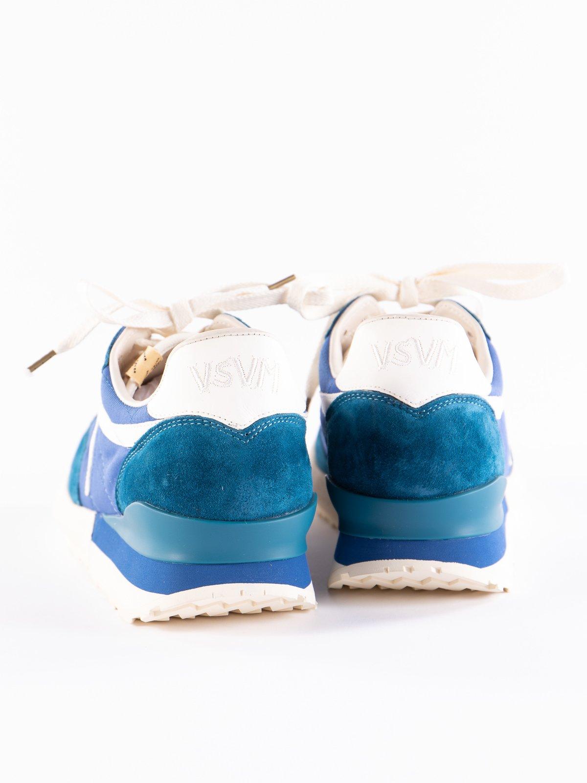 Blue FKT Runner - Image 5