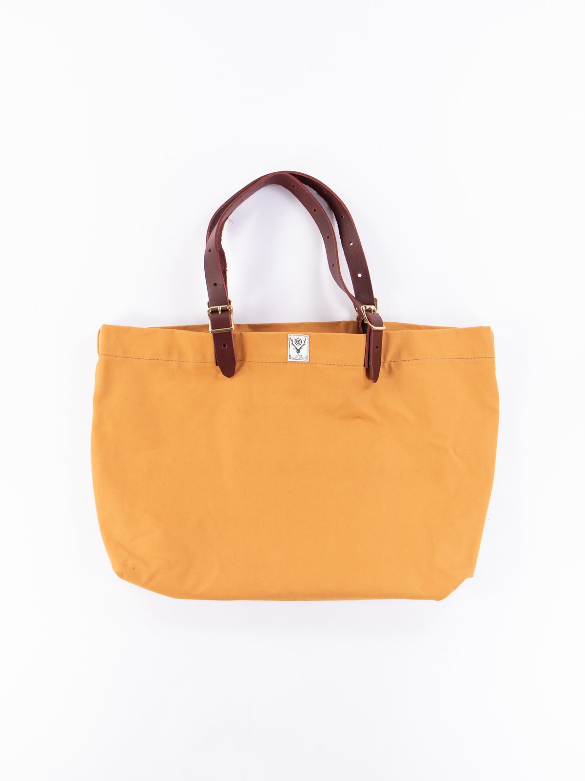 Sunforger Classic Canal Park Tote - Image 1