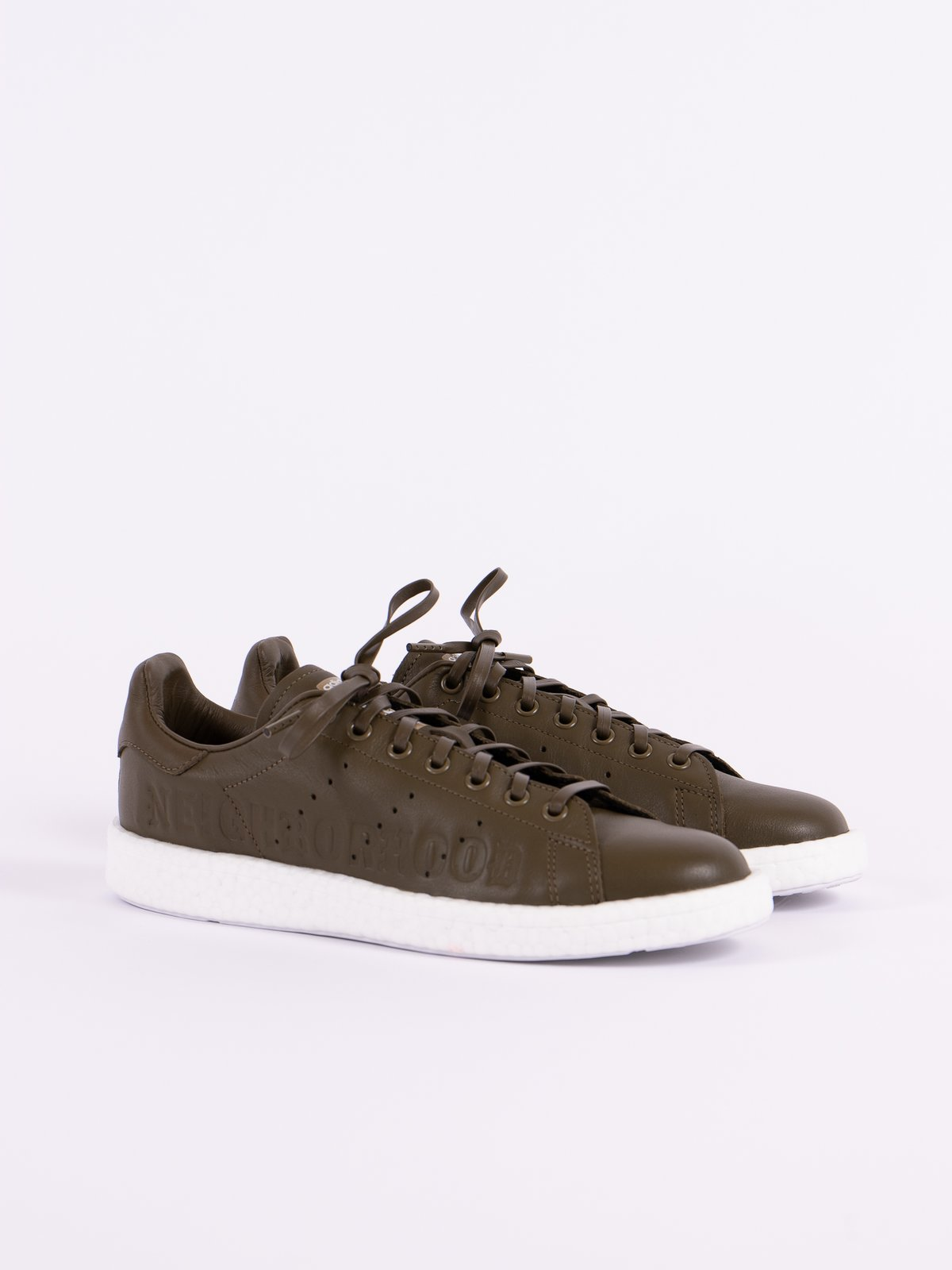 Stan Smith Boost NBHD - Image 1
