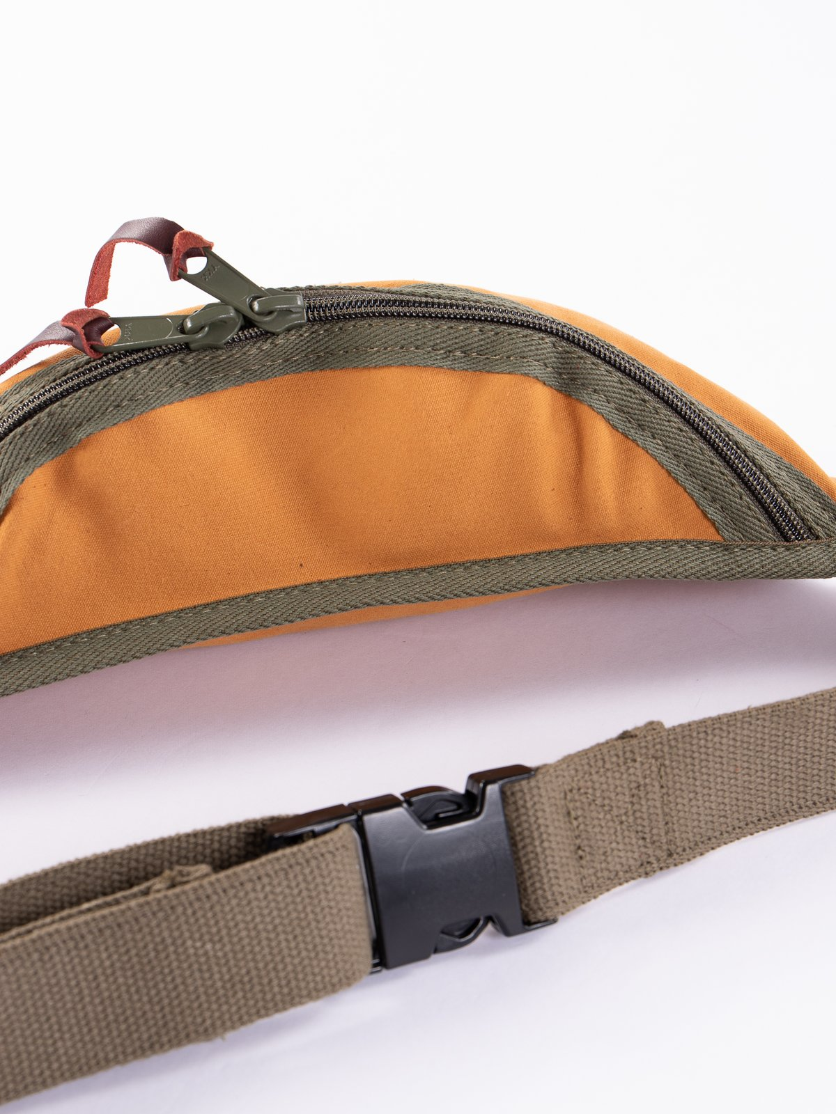 Sunforger Medium Fanny Pack - Image 3