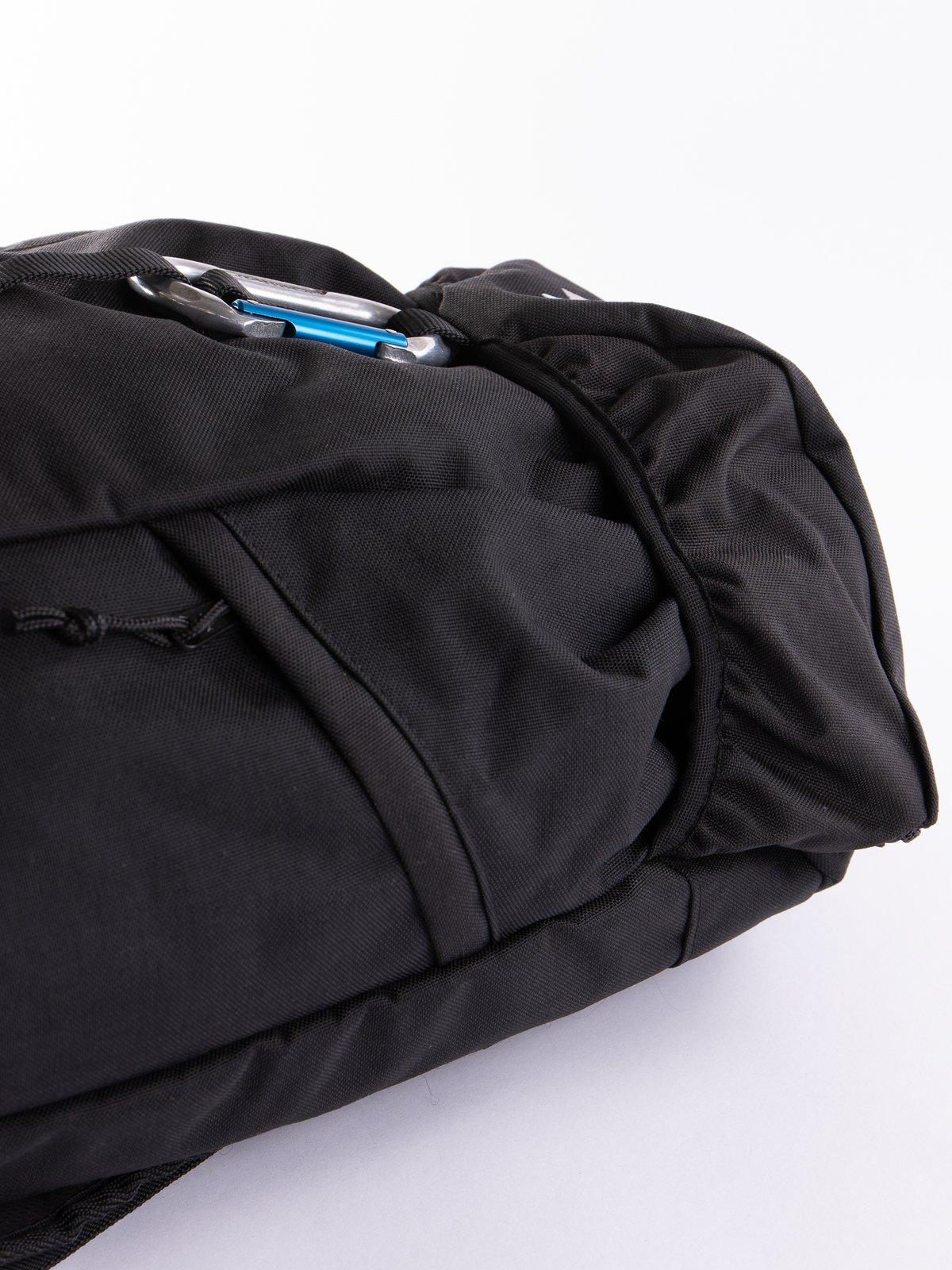 Mil–Spec Black Large Climb Pack - Image 3