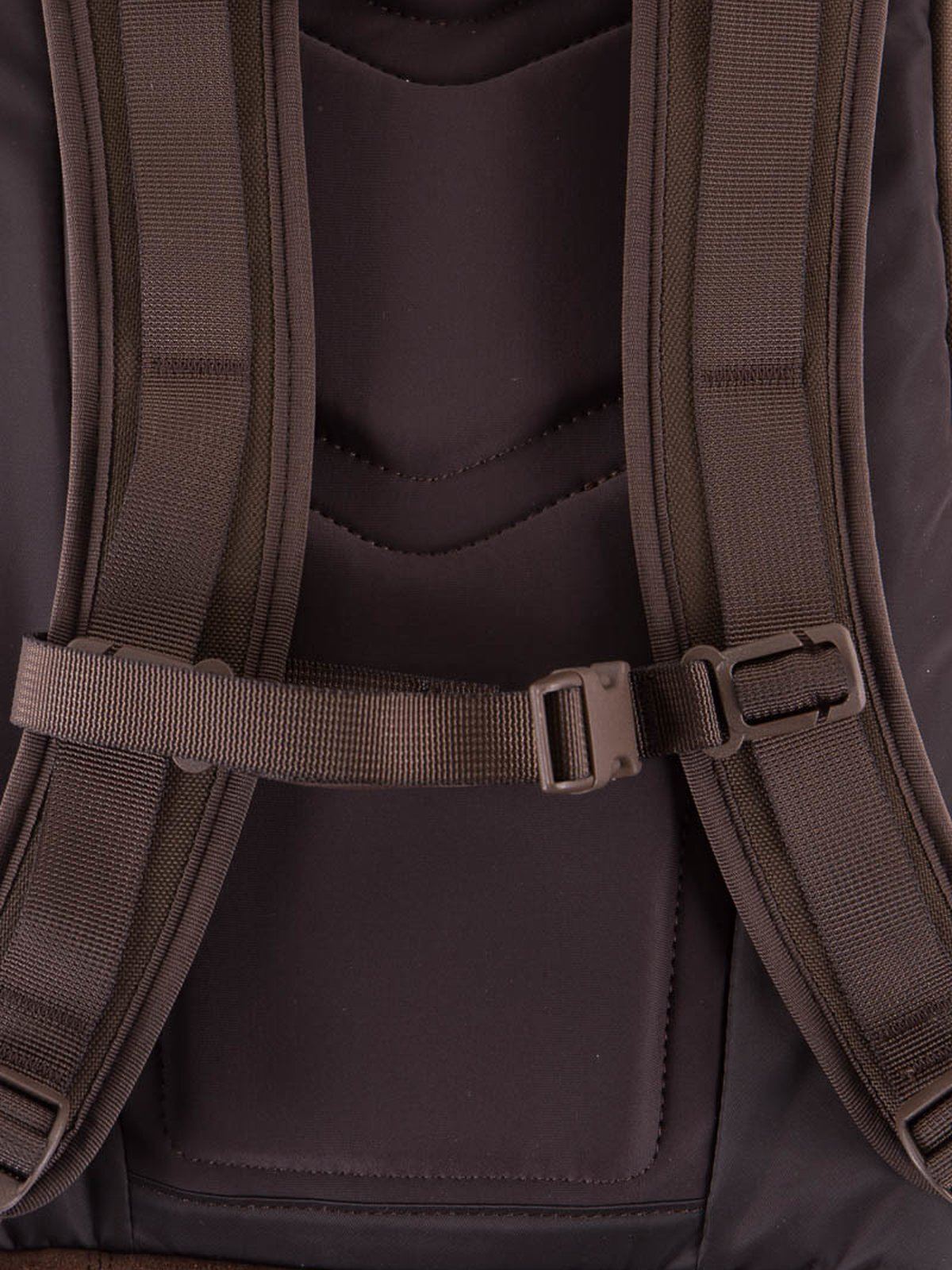 Brown 20L Cordura Backpack - Image 5