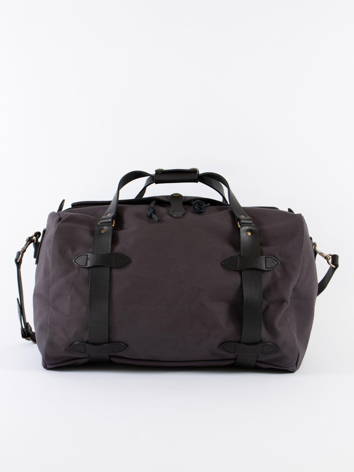 efa1415dc4 Cinder Medium Duffle Bag by Filson – The Bureau Belfast - The Bureau ...