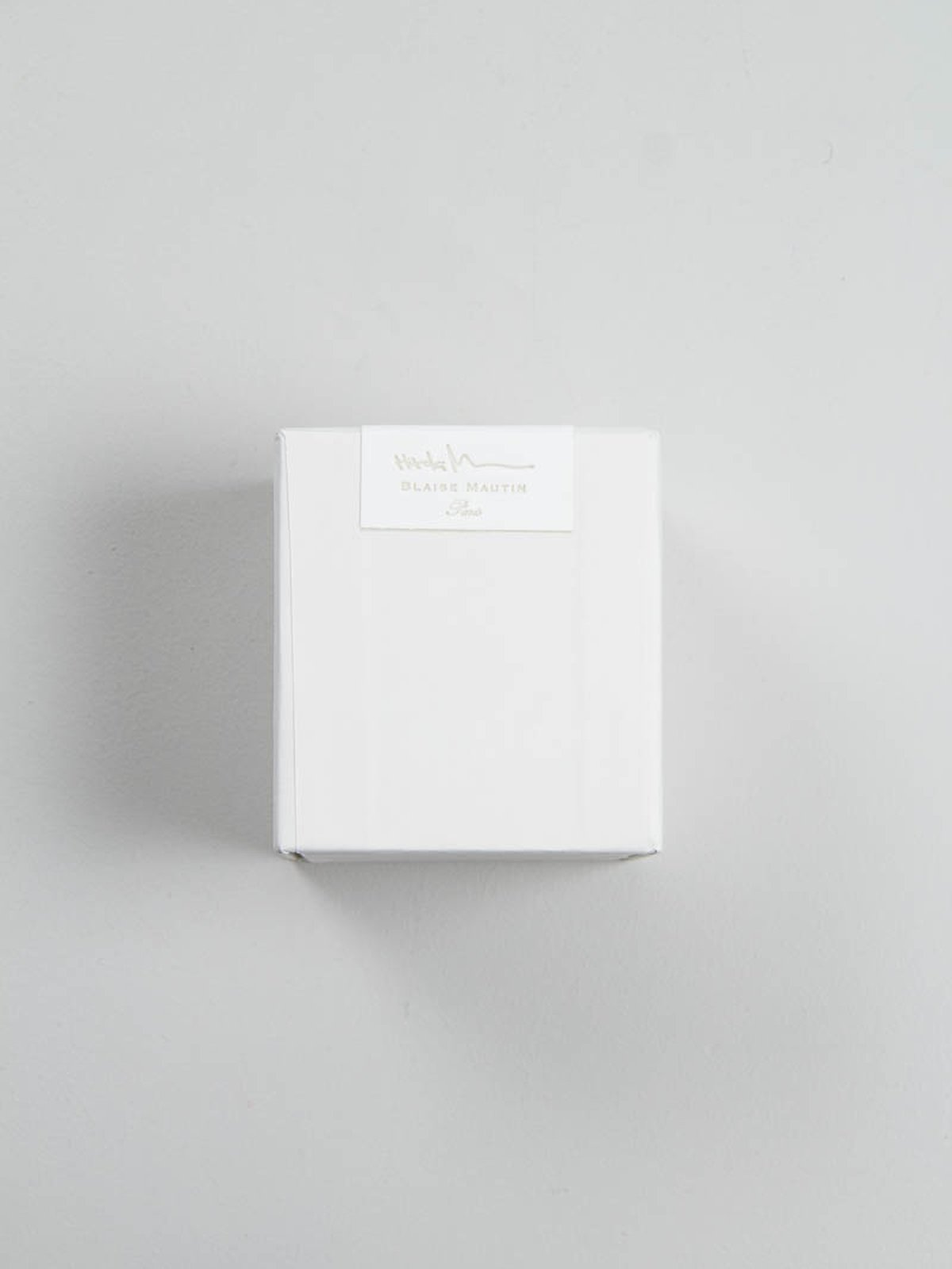 Subsection Fragrance No.7 Kyoto Candle - Image 2