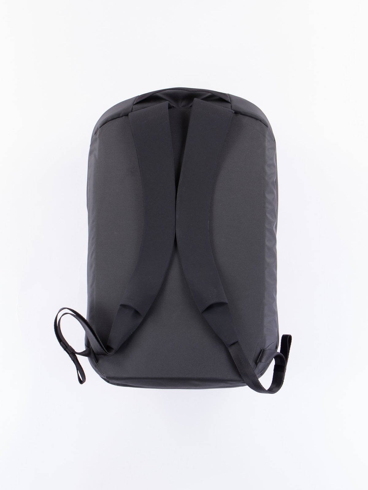 Black Nomin Pack - Image 4