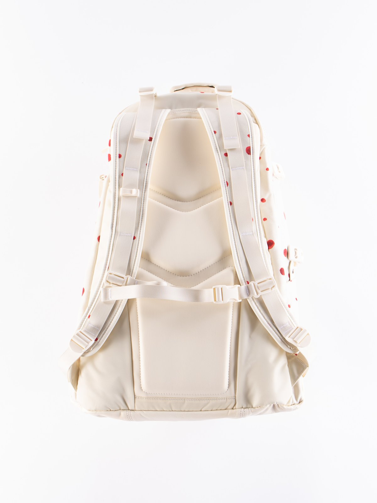Off White 20XL Cordura Backpack - Image 5