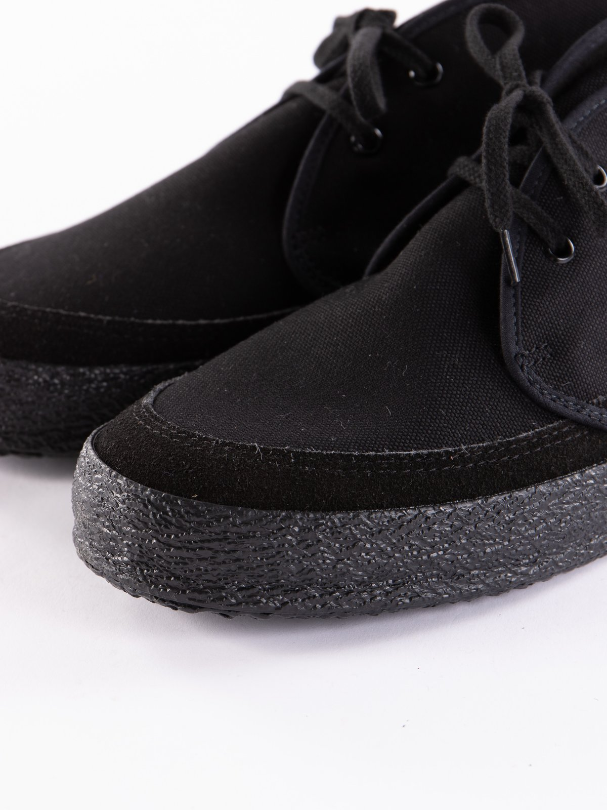 Black Sloth Chukka - Image 3