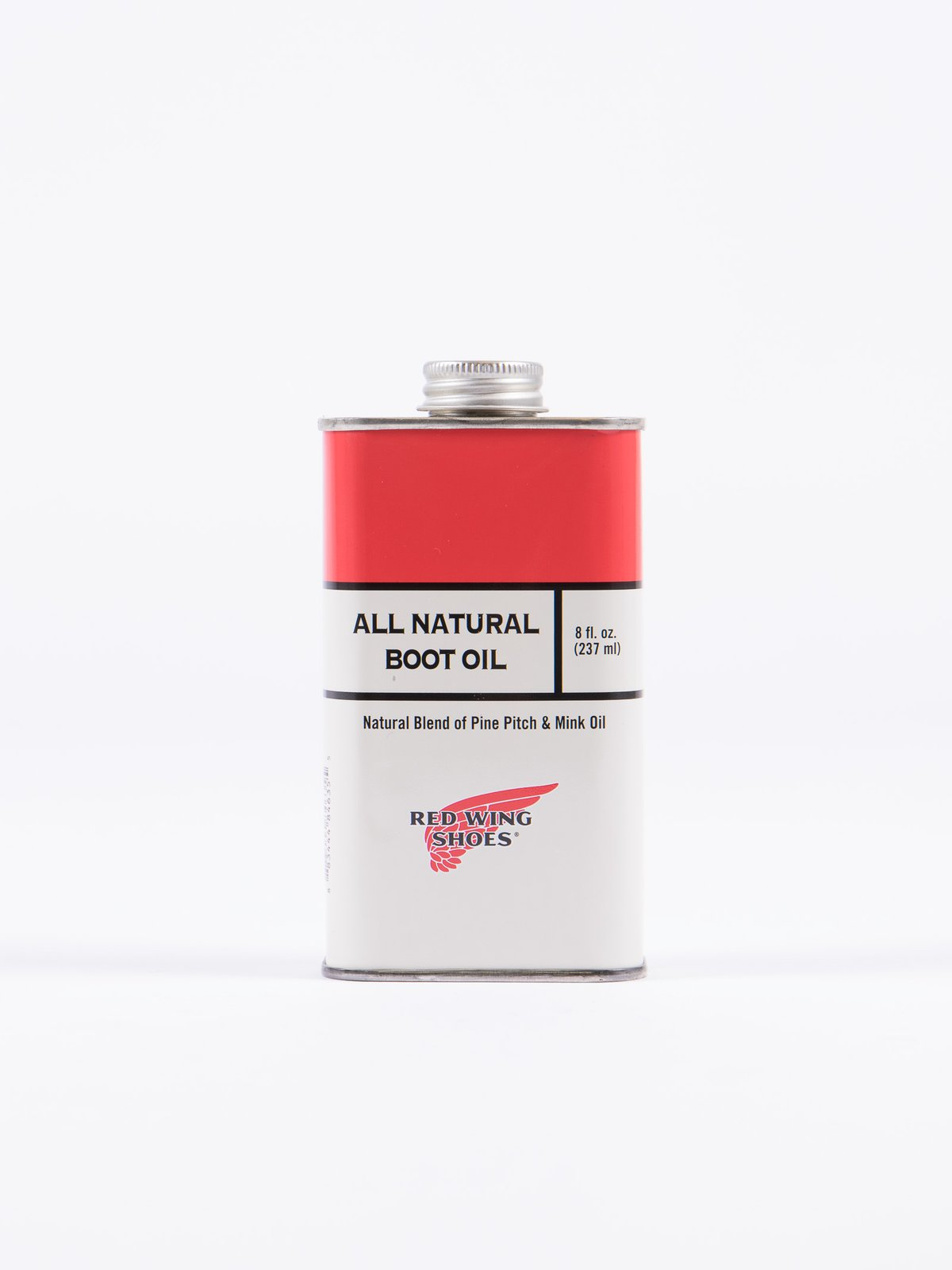 All Natural Boot Oil - Image 1