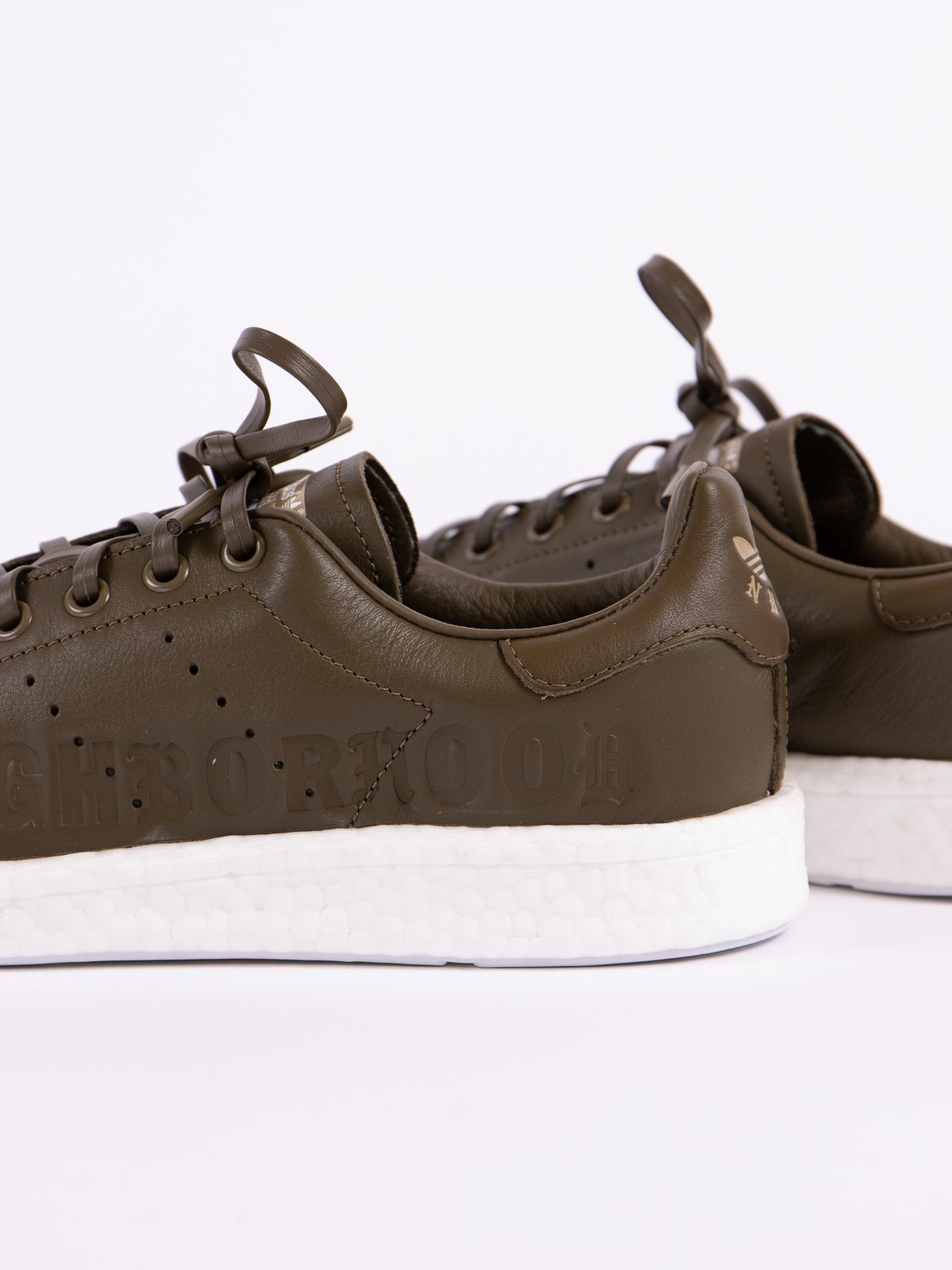 Stan Smith Boost NBHD - Image 5