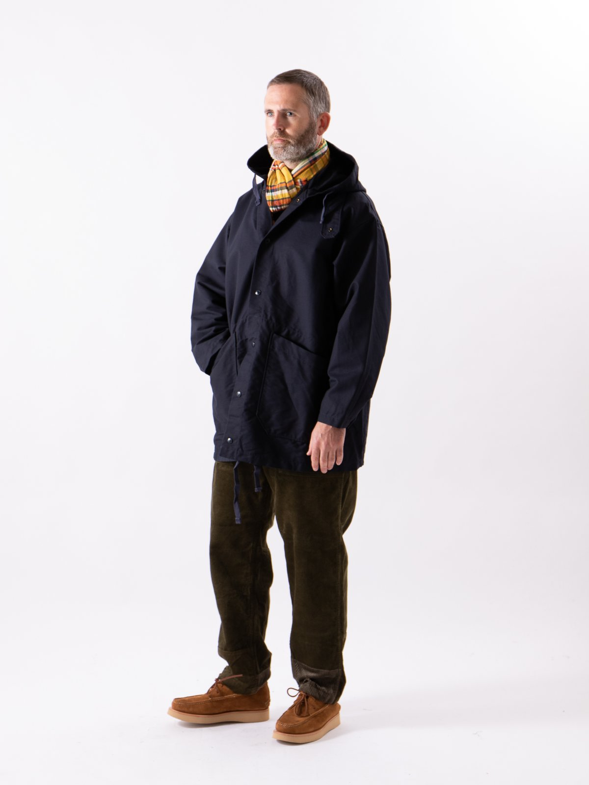 engineered garments pants engineered garments parka
