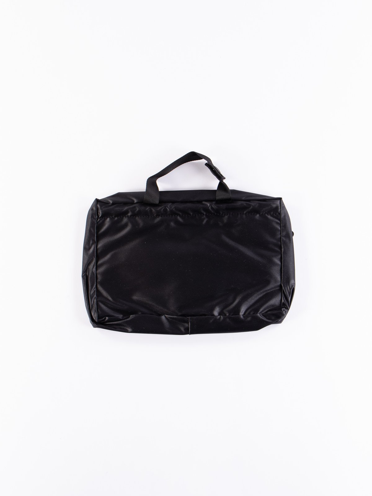Black Snack Pack 09812 Pouch Large - Image 3