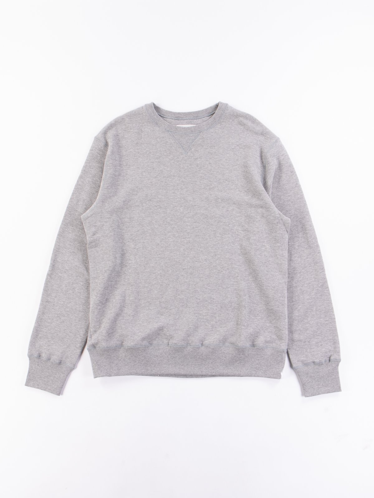 GR7 Pullover Crew - Image 1