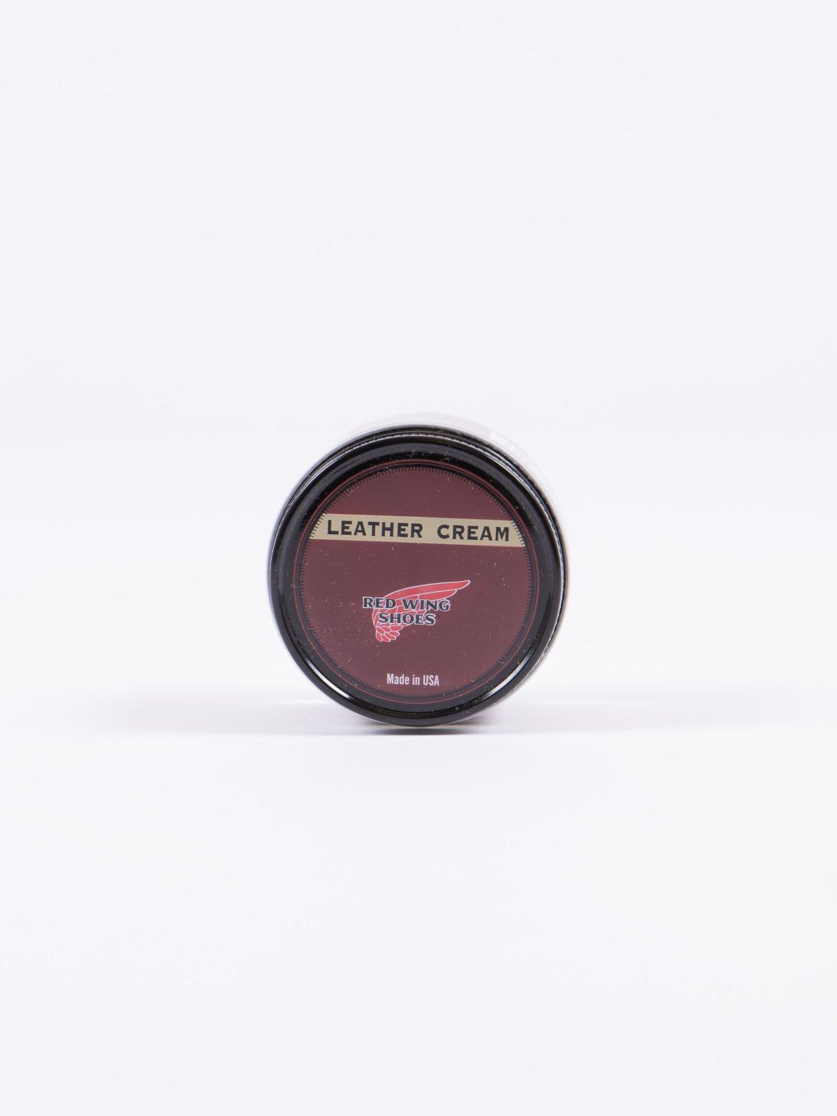 Leather Cream - Image 1
