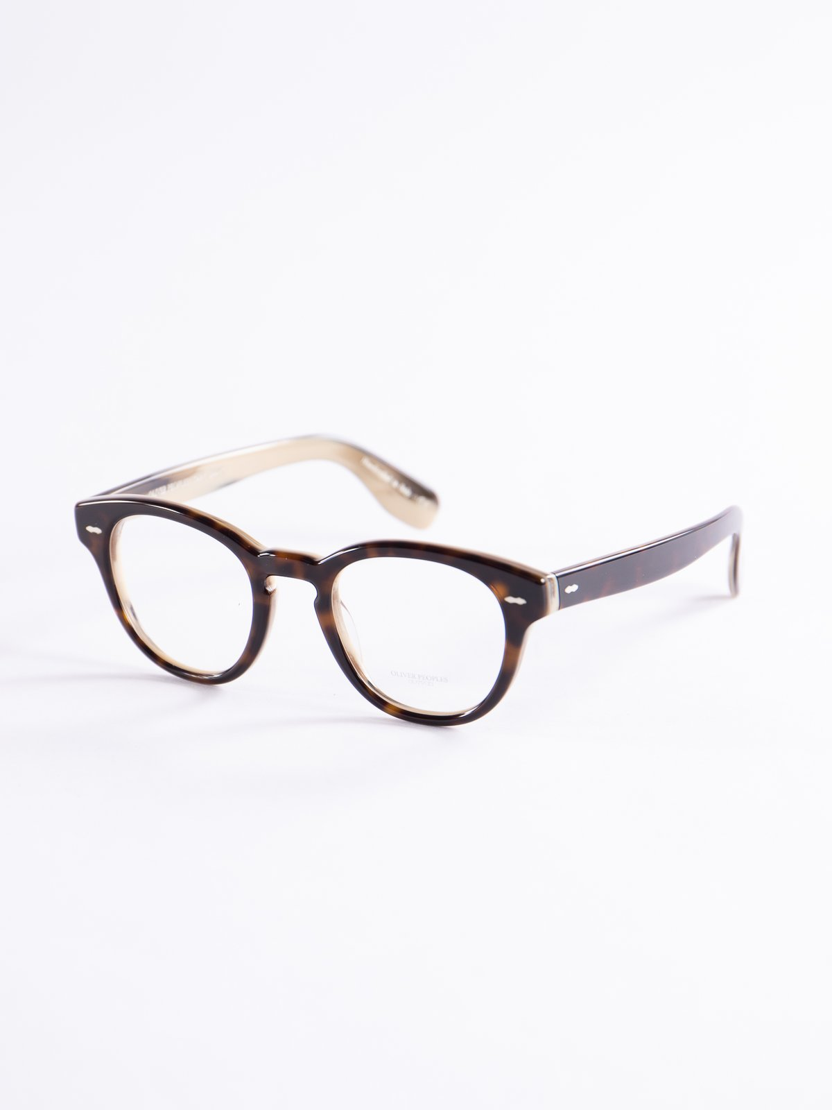 362/Horn Cary Grant Optical Frame - Image 3
