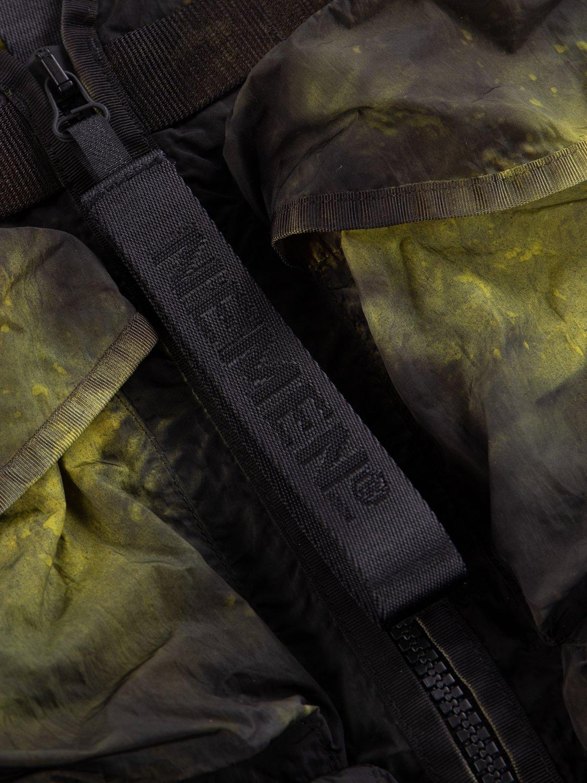 Acid Dyes Guard Vest - Image 5