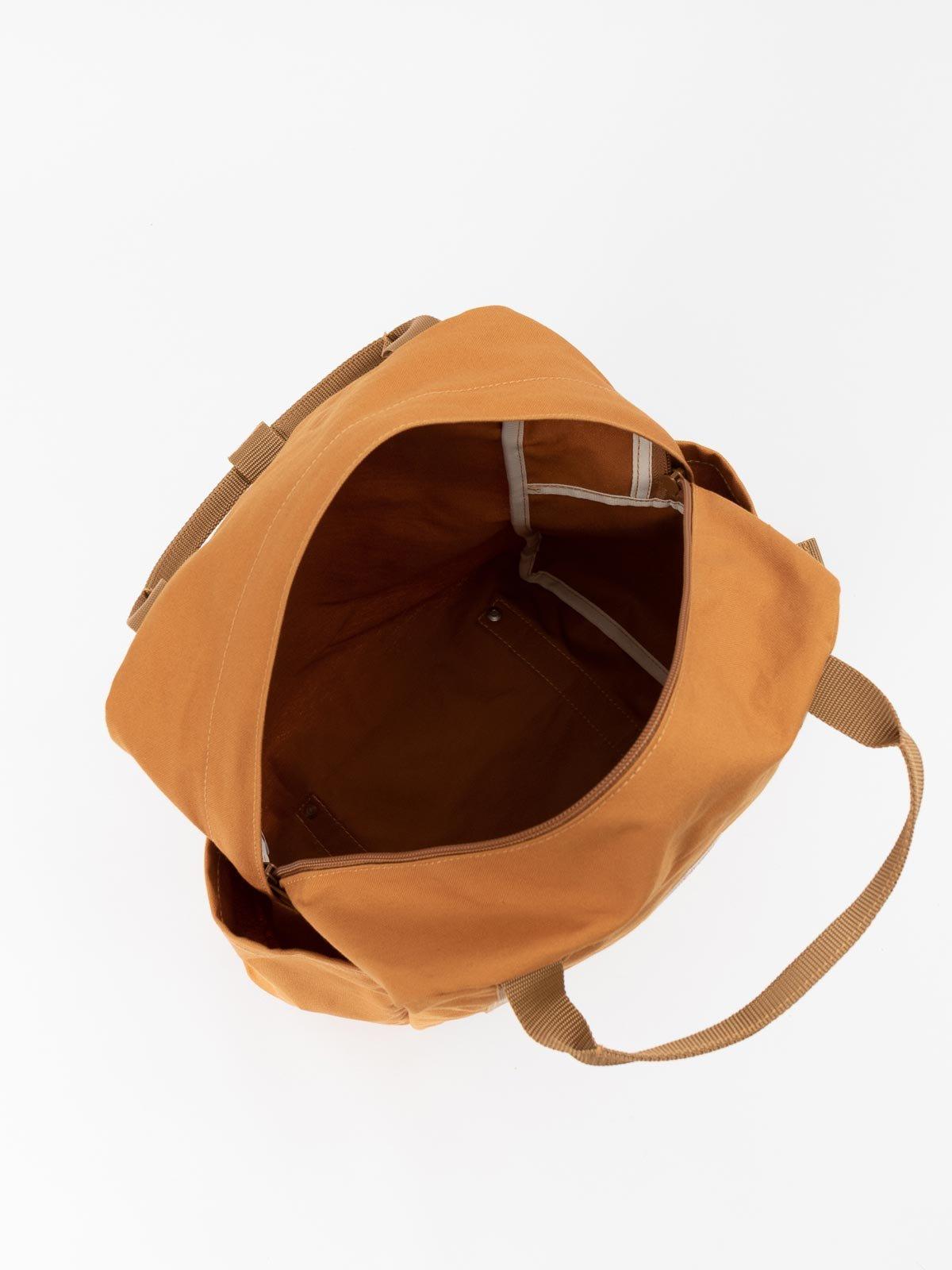 UTILITY BAG FOX - Image 6