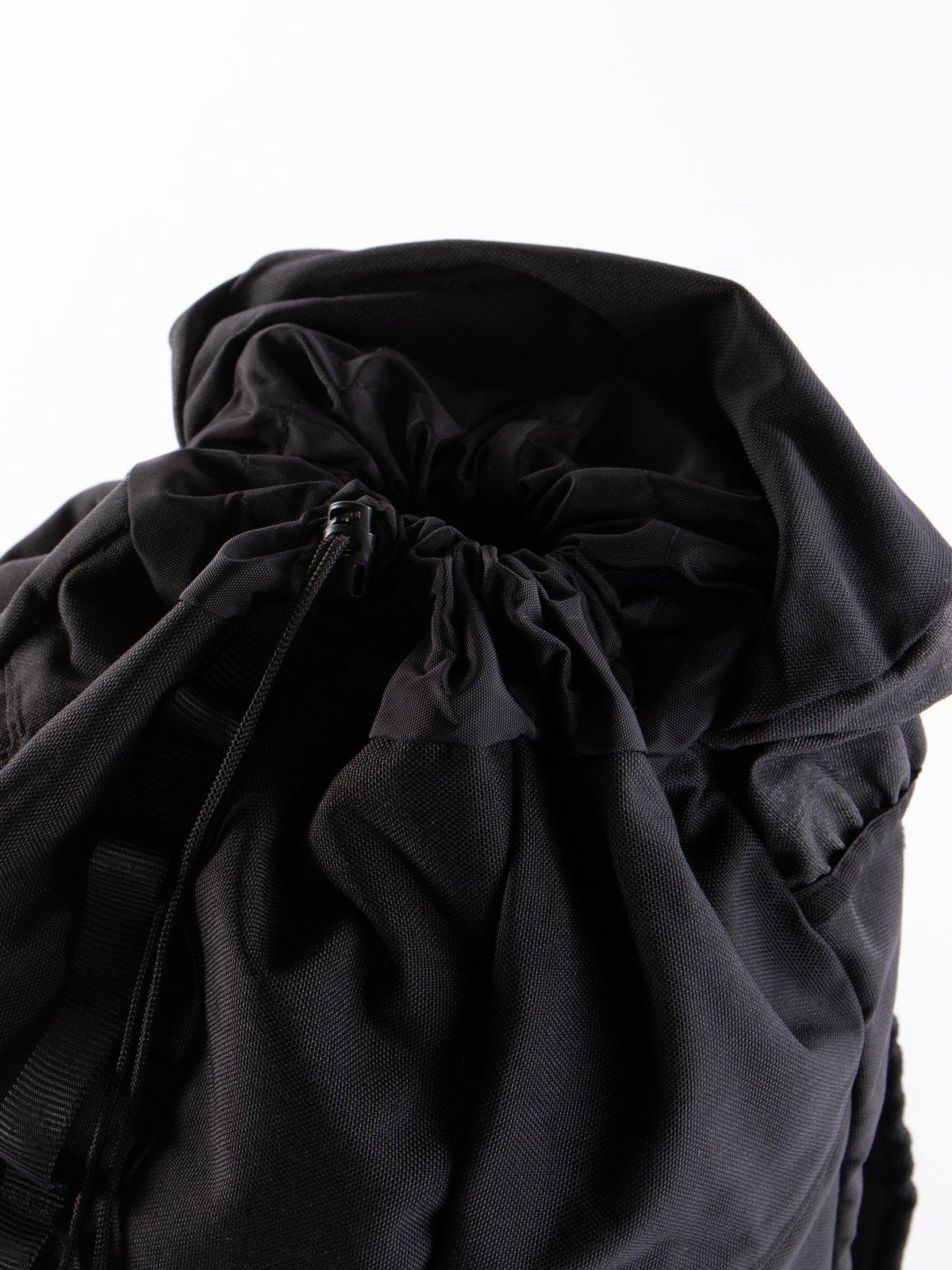 Mil–Spec Black Large Climb Pack - Image 5