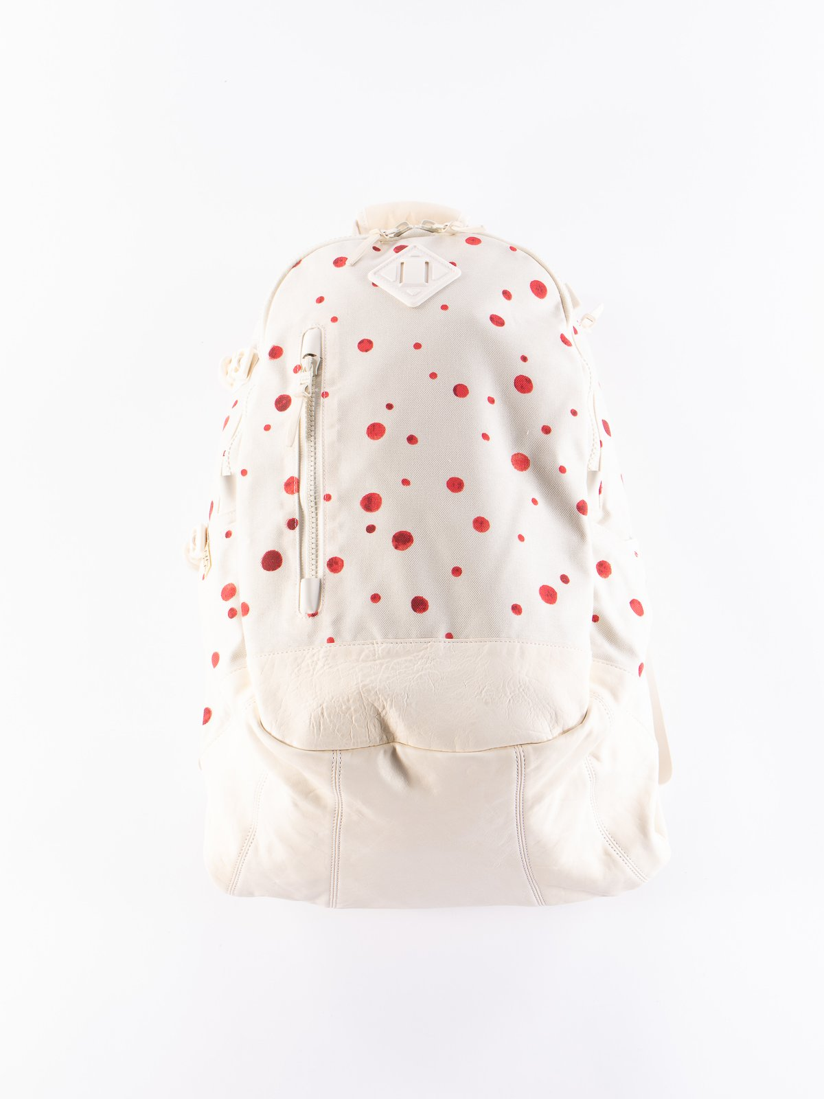 Off White 20XL Cordura Backpack - Image 1
